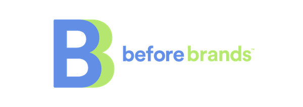 Before Brands Logo