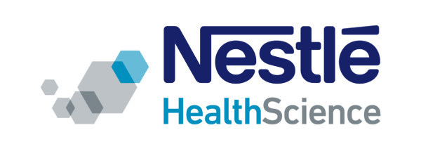 Nestlé Health Science Logo