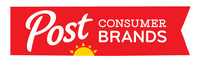 Post Consumer Brands logo