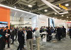 Sungrow Introduces Latest PV & Energy Storage Portfolio at Solar Power International