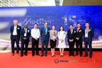 Medtec China 2019 Inaugurated in Shanghai on September 25