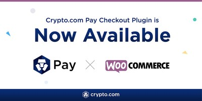 Enable cryptocurrency payment for your WooCommerce online shops with zero fees