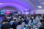 Gathering of World's Leading Laser Display Players in Qingdao Heralds the Arrival of a Fast Growth Period of Laser TVs