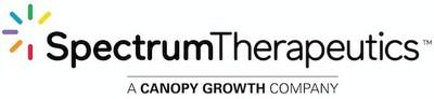 Logo: Spectrum Therapeutics (CNW Group/Spectrum Therapeutics)