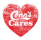 Conn's HomePlus Donates More than $80,745 in Mattresses to...