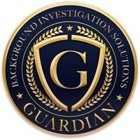 Guardian Alliance Technologies, Inc.