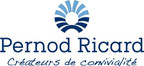 Pernod Ricard USA Launches Portfolio Gift Guide