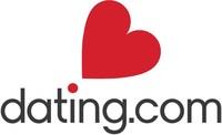 (PRNewsfoto/Dating.com)