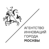 Russian Trade and Economic Development Council logo (PRNewsfoto/Russian Trade and Economic Dev)