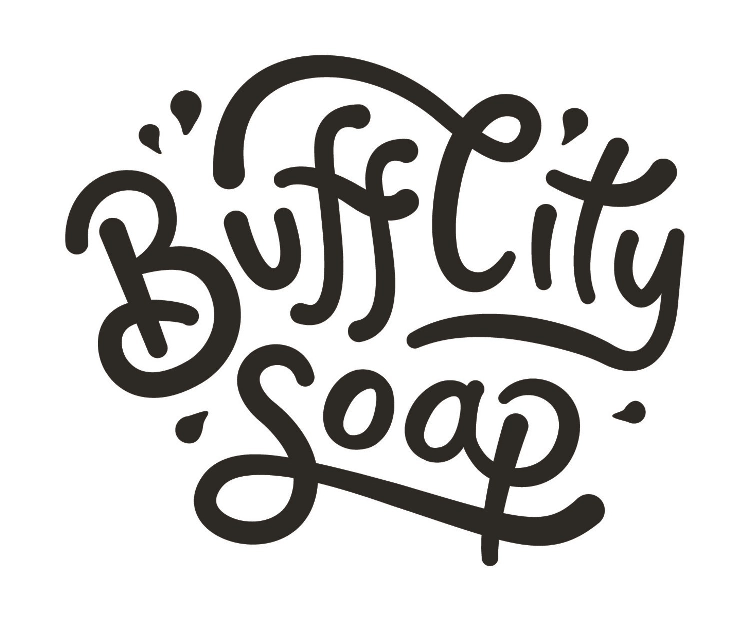 Buff City Soap plans to be the Starbucks of soap