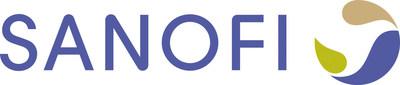 Logo : Sanofi Canada (Groupe CNW/Sanofi-Aventis Canada Inc.)