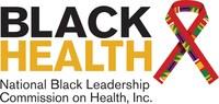 (PRNewsfoto/National Black Leadership Commi)