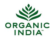 ORGANIC INDIA USA