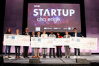 SPIE Welcomes Applicants for Its 2020 Startup Challenge