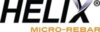 Helix Steel