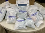 U.S.VETS - Las Vegas Receives Hundreds of Emergency Hygiene Kits for At-Risk Veterans