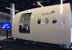 Spirit AeroSystems Recognized for Excellence in Composites Manufacturing