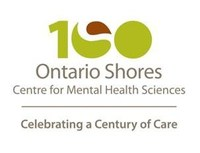 Ontario Shores Centre for Mental Health Sciences (CNW Group/Ontario Shores Centre for Mental Health Sciences)