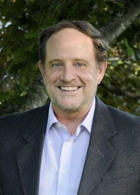 Mark Willis, CISO, Bluescape