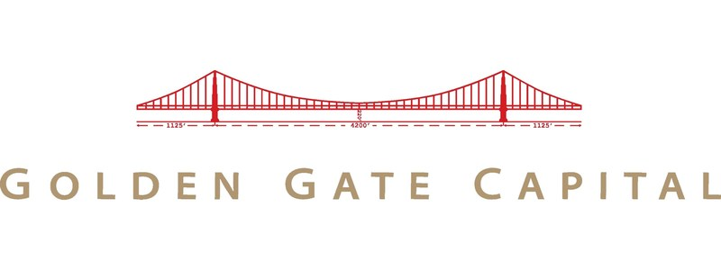 Image result for 4L Holdings corp golden gate capitol""