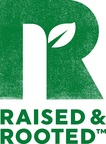 Raised & Rooted™ Brand Launches New Products Bringing...