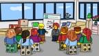 LuxInbound: LigneSante Solving Big-picture Problems Through Population Health