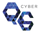 Q6 Cyber Partners with Anomali to Deliver E-Crime Intelligence Via Anomali ThreatStream