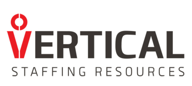 Vertical Staffing Resources Inc. (CNW Group/Vertical Staffing Resources Inc.)