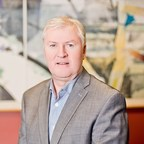 Economical Appoints Liam McFarlane as Chief Risk and Actuarial Officer