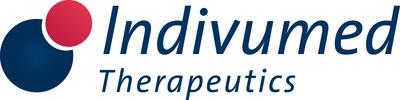 Indivumed logo (PRNewsfoto/Indivumed)