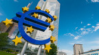 CRU: Fresh Monetary Stimulus Unlikely to Help Draghing Eurozone Economy