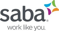 Logo: Saba Software Canada Inc. (CNW Group/Saba Software Canada Inc.)