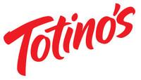 www.totinos.com