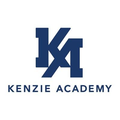 (PRNewsfoto/Kenzie Academy)