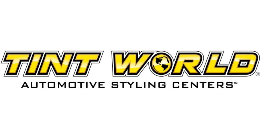 Tint World® Receives Seventh Franchise Times Top 200+ Ranking