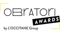 OBRATORI Awards by L'OCCITANE Group
