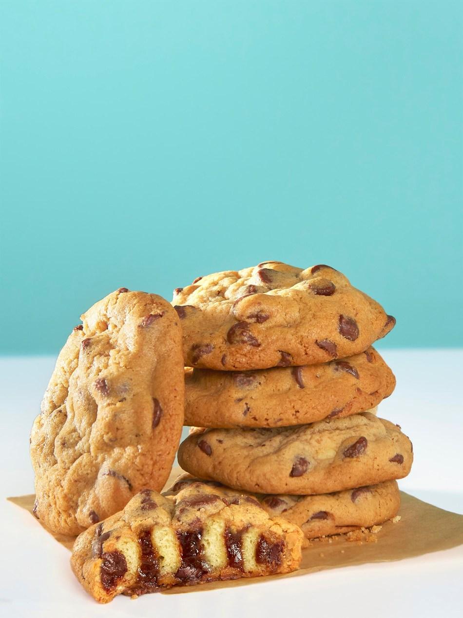 Cookie BonBites
