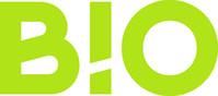 The BIO Agency (CNW Group/The BIO Agency)