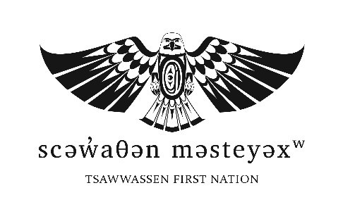 Tsawwassen First Nation (CNW Group/Tsawwassen First Nation)