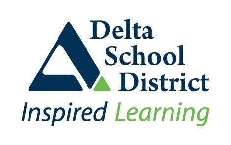 Delta School District (CNW Group/Tsawwassen First Nation)