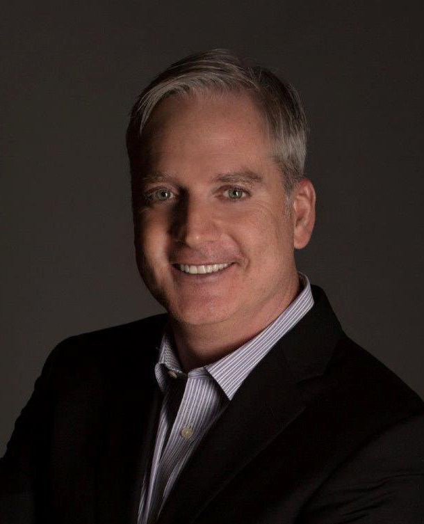 John Sheehan Promoted To Senior Vice President Of B2B Channel Sales At Sharp Electronics Corporation
