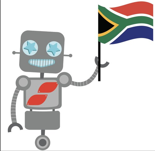 Creditsafe Expands Global Business Intelligence With The Addition of South Africa