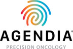 Agendia to Participate in 2020 Canaccord Genuity Virtual MedTech & Diagnostics Forum