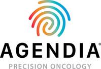 Agendia_Logo