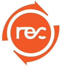 Reciprocity Logo (CNW Group/Reciprocity Corp)