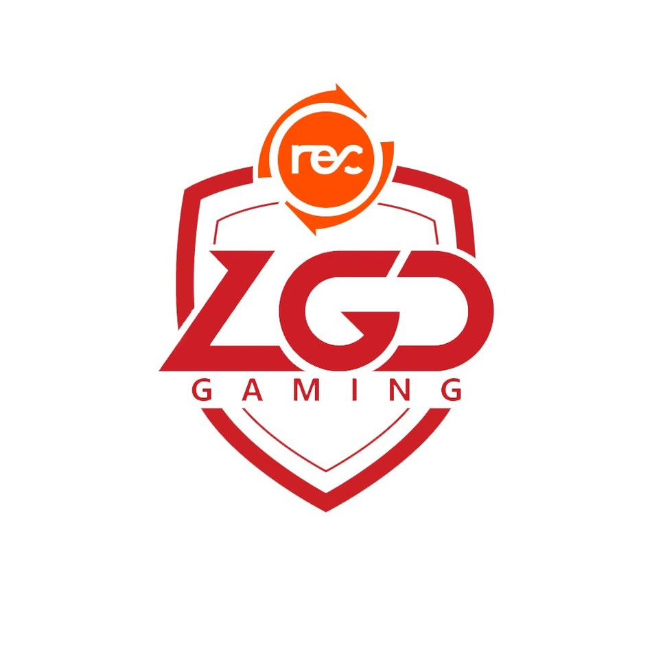 Reciprocity and LGD Gaming (CNW Group/Reciprocity Corp)