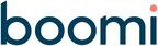 Boomi Celebrates 100,000 Boomiverse Member Milestone with...