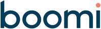 Boomi, a Dell Technologies Business (PRNewsfoto/Boomi)