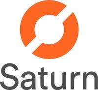 Saturn Cloud (PRNewsfoto/Saturn Cloud)