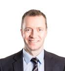 Johnson Controls appoints Tomas Brannemo as VP & President, Building Solutions EMEALA